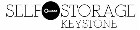 Keystone Self Storage